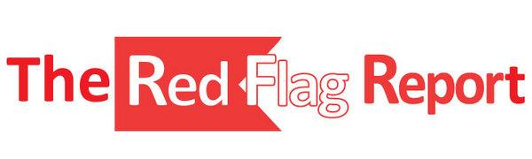 RedFlagReportMasthead2011